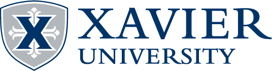 Center for International Education - Xavier University